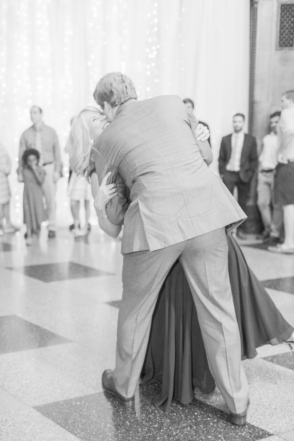 jackson-tennessee-wedding 75.jpg
