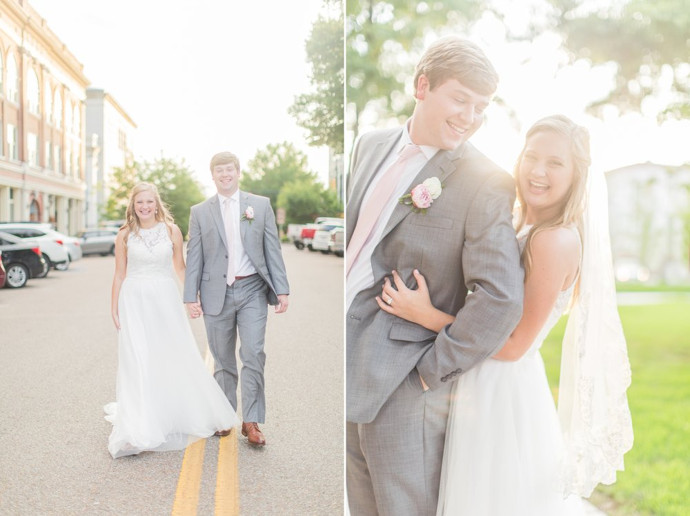 jackson-tennessee-wedding 80.jpg