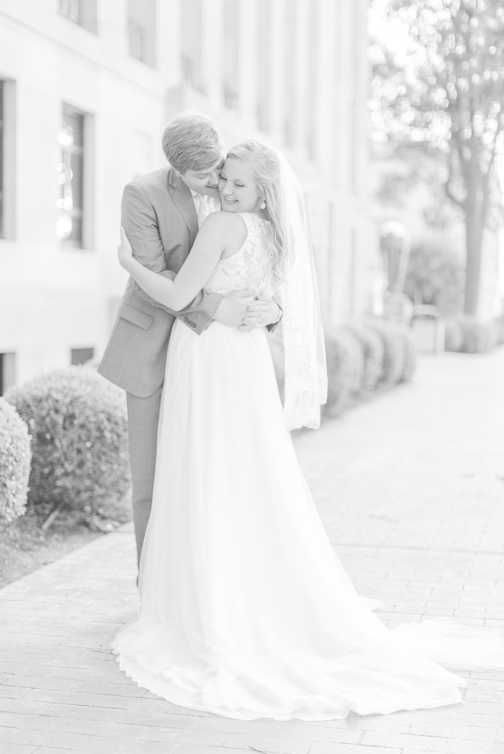 jackson-tennessee-wedding 86.jpg