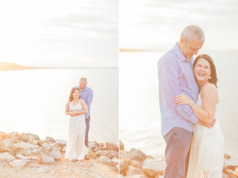 mississippi-wedding-anniversary 4.jpg