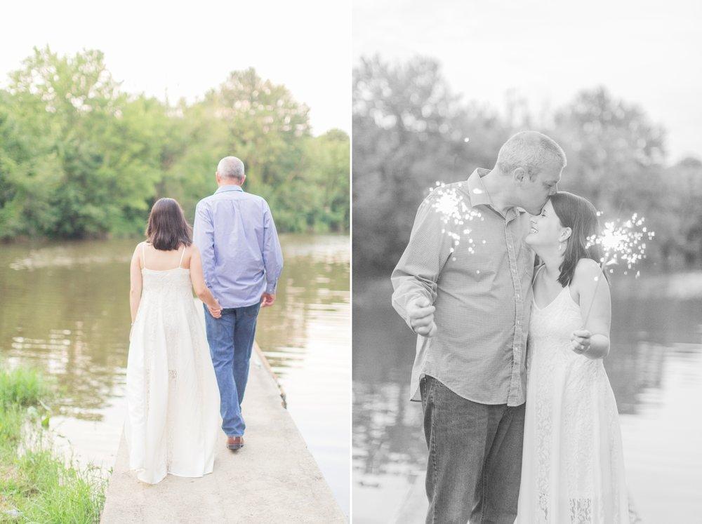 mississippi-wedding-anniversary 11.jpg