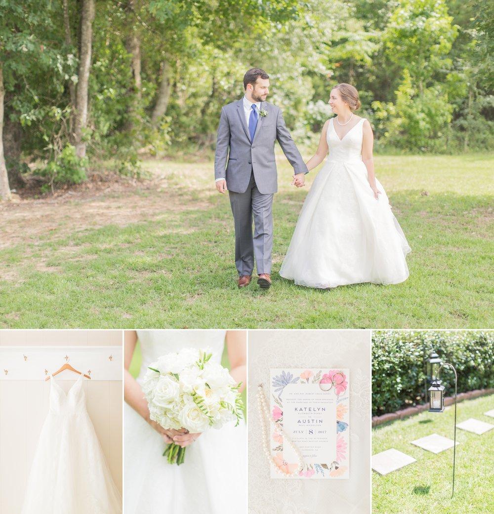 cotton-market-summer-wedding 1.jpg