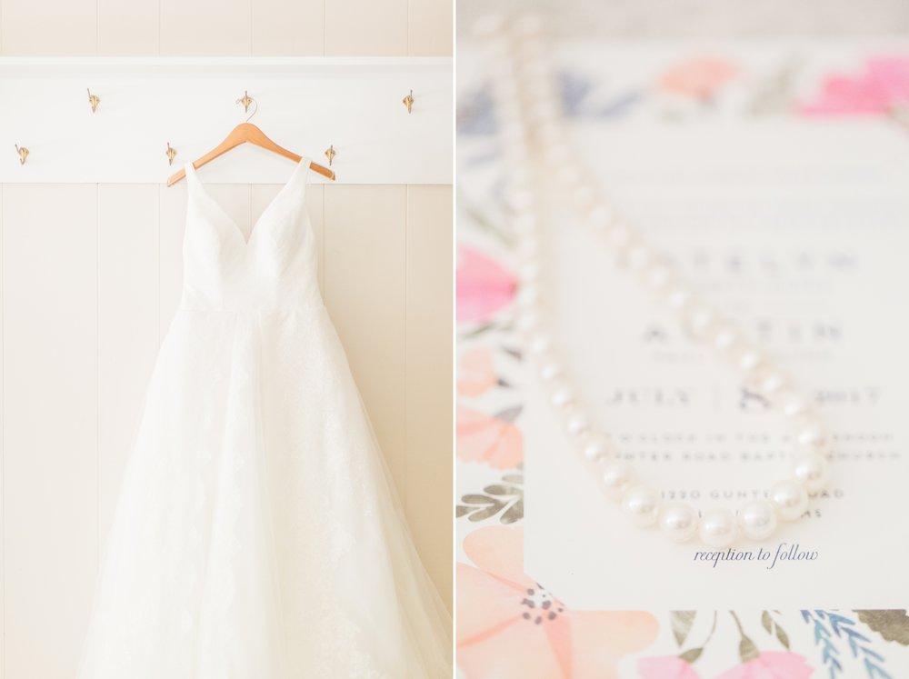 cotton-market-summer-wedding 3.jpg