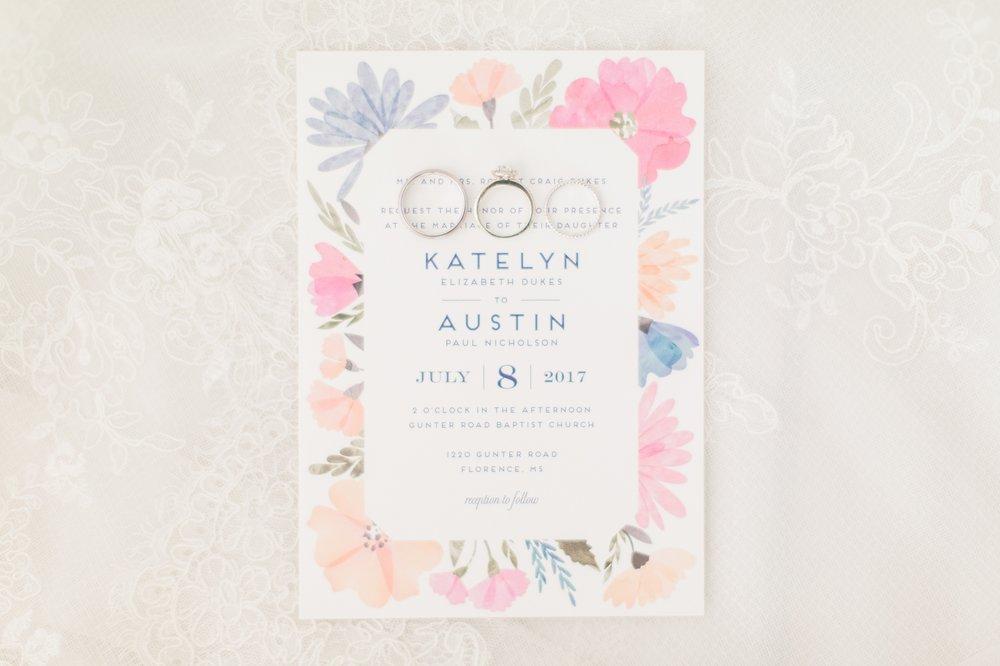 cotton-market-summer-wedding 2.jpg