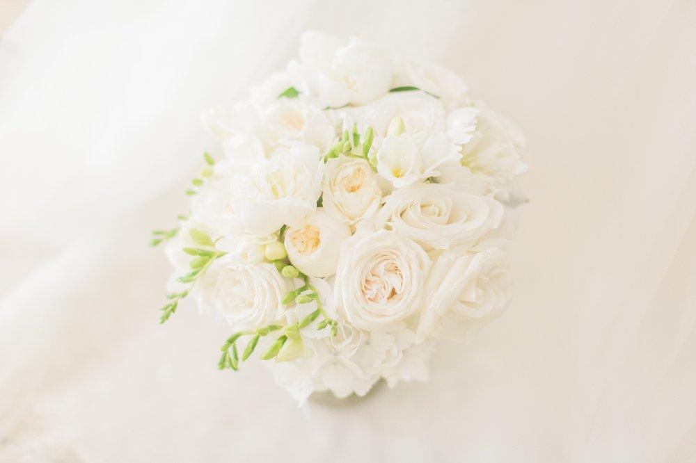cotton-market-summer-wedding 4.jpg