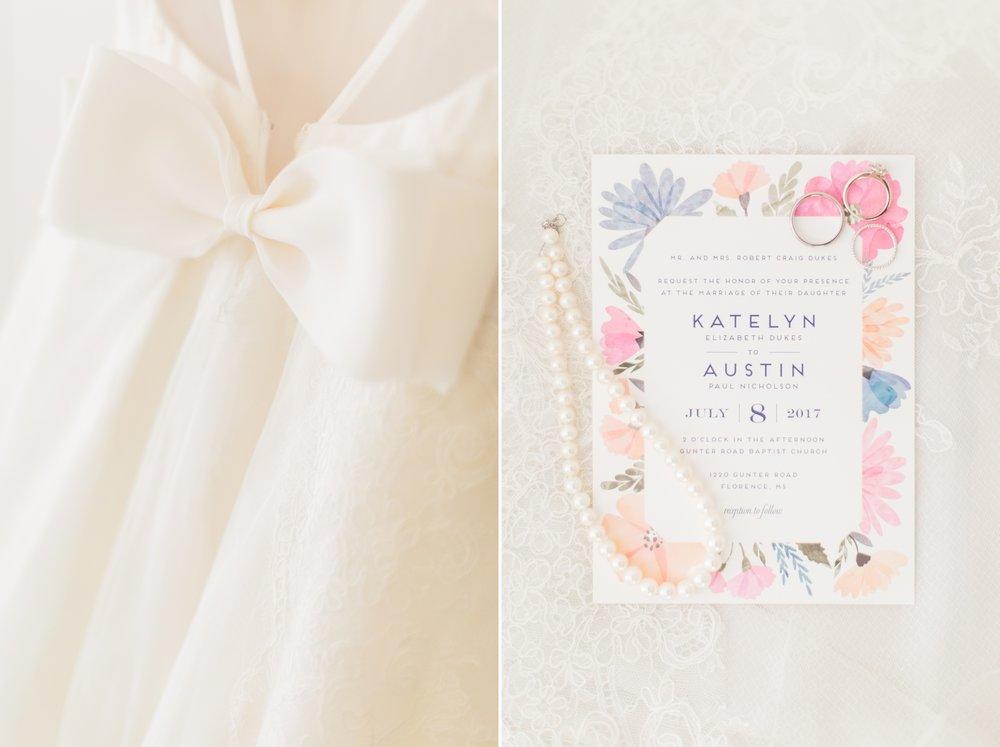 cotton-market-summer-wedding 5.jpg