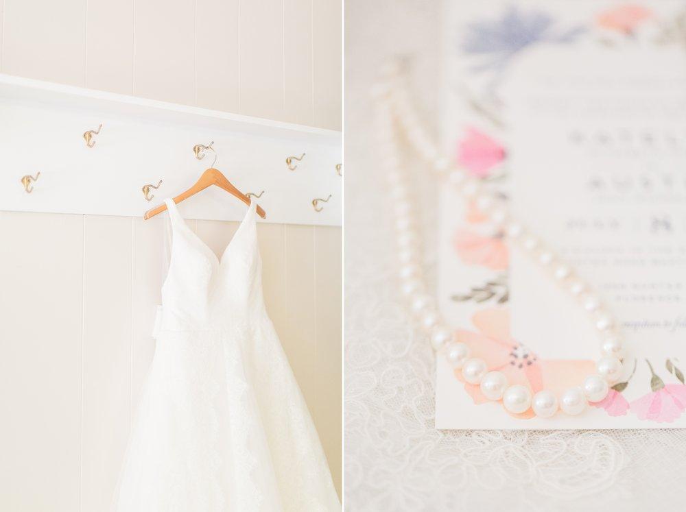 cotton-market-summer-wedding 8.jpg