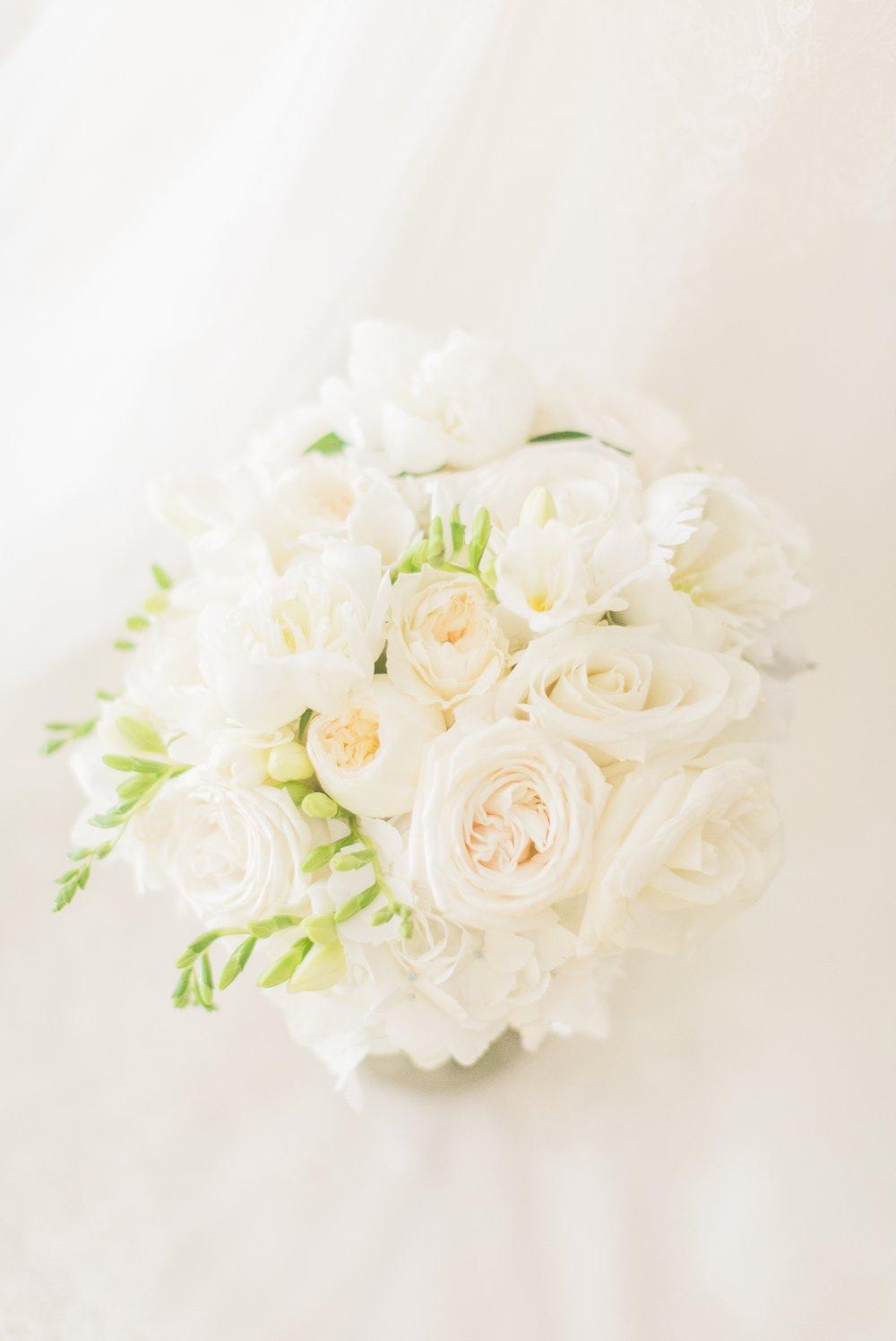 cotton-market-summer-wedding 7.jpg