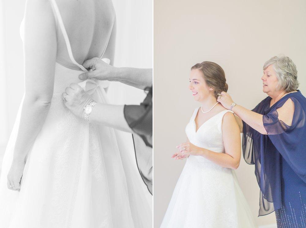 cotton-market-summer-wedding 10.jpg