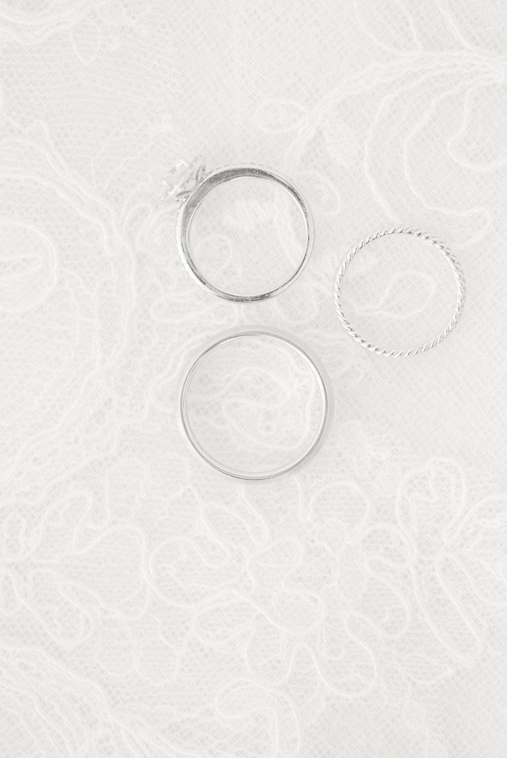 cotton-market-summer-wedding 9.jpg