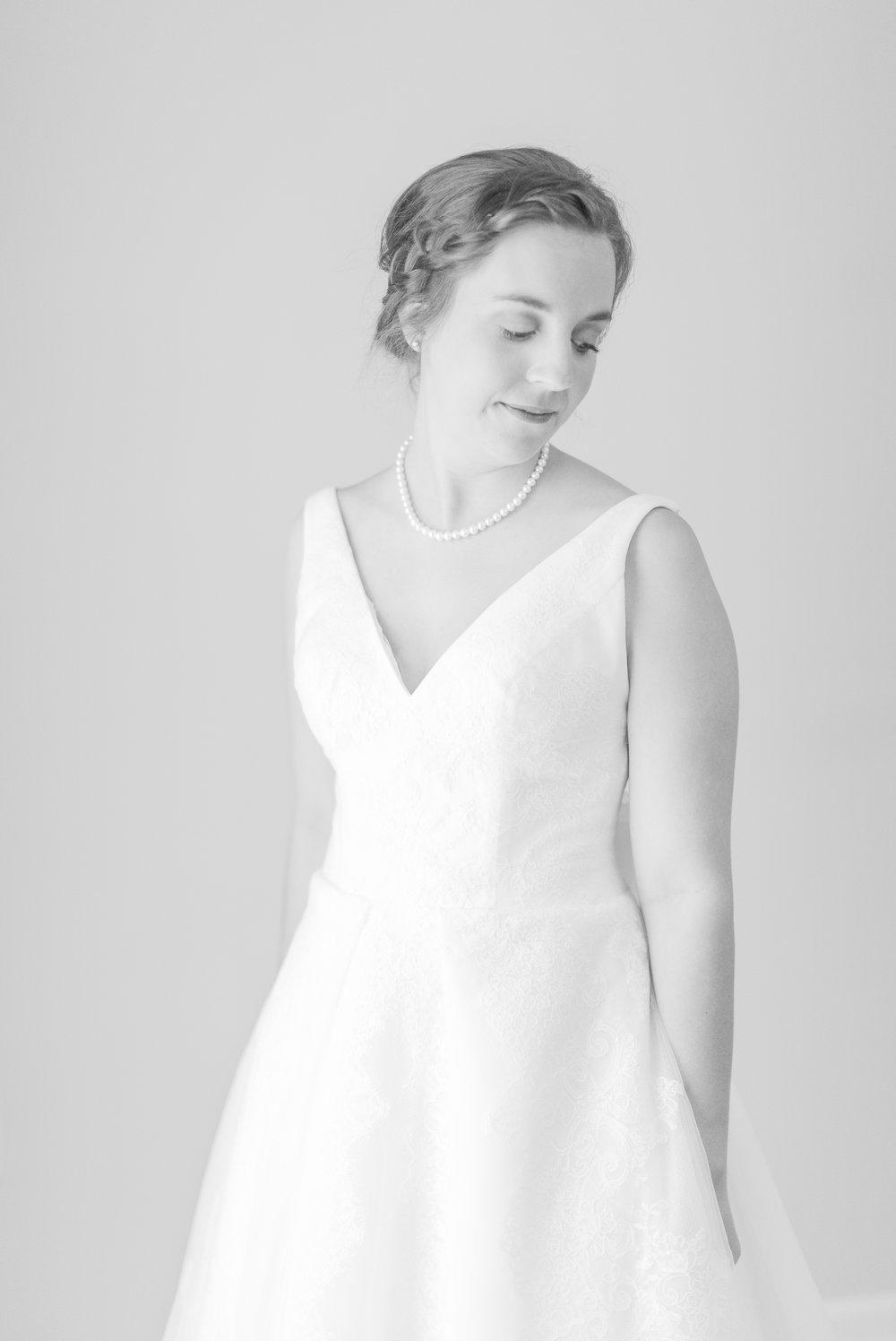 cotton-market-summer-wedding 15.jpg