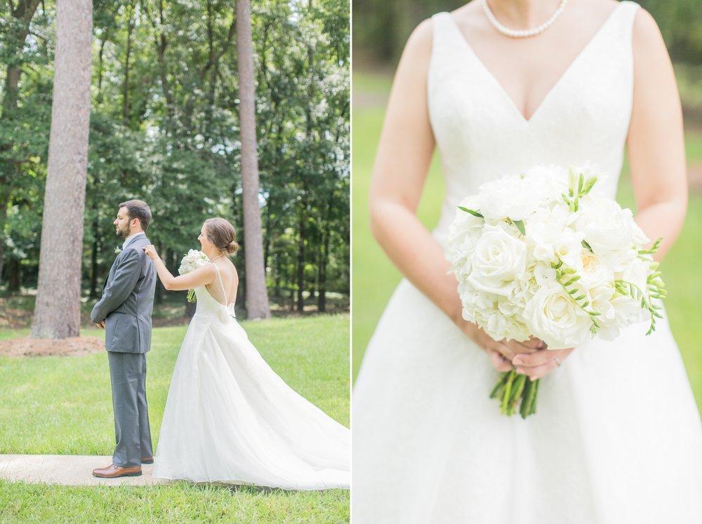 cotton-market-summer-wedding 17.jpg