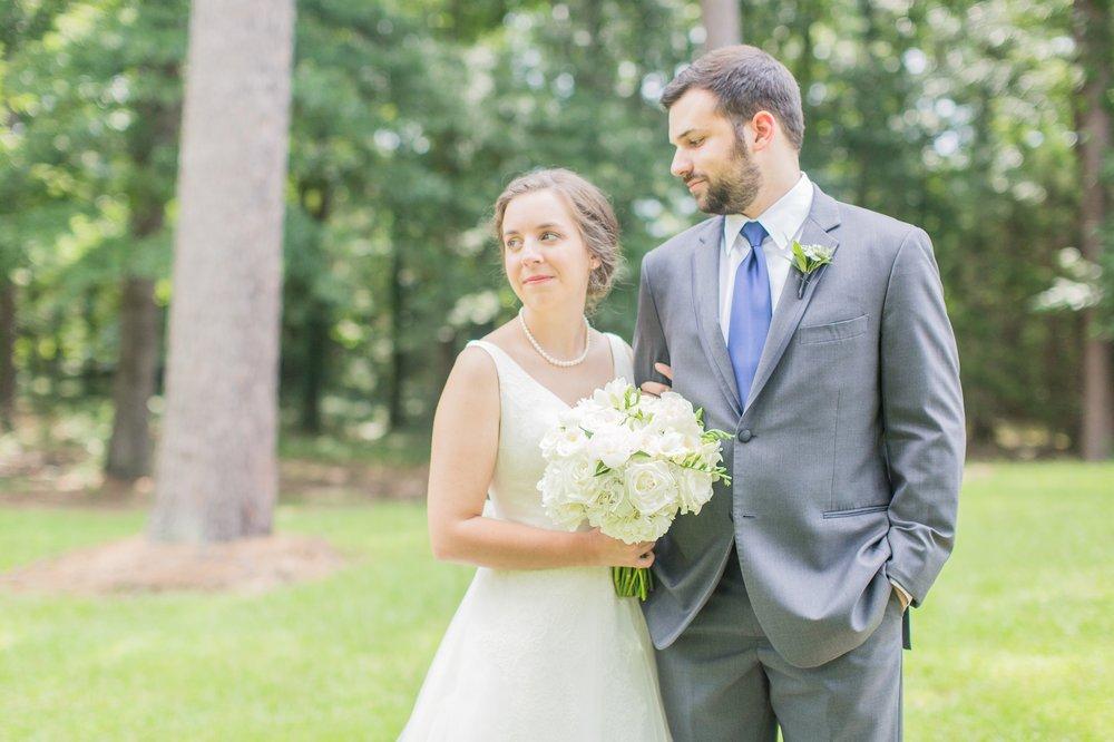 cotton-market-summer-wedding 20.jpg