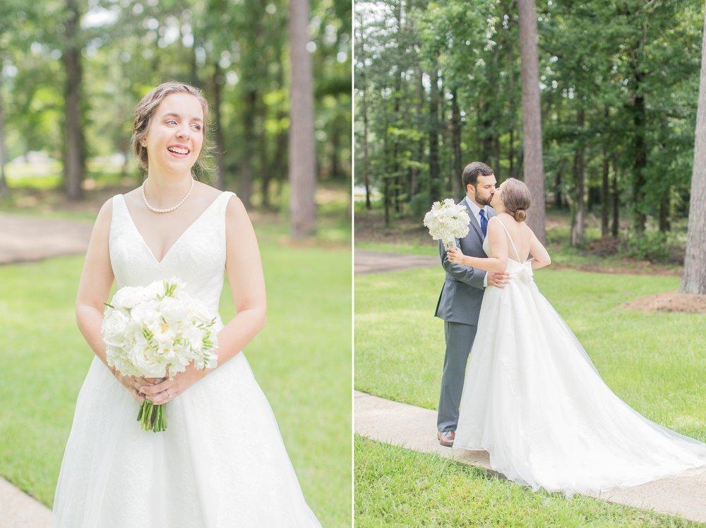 cotton-market-summer-wedding 19.jpg