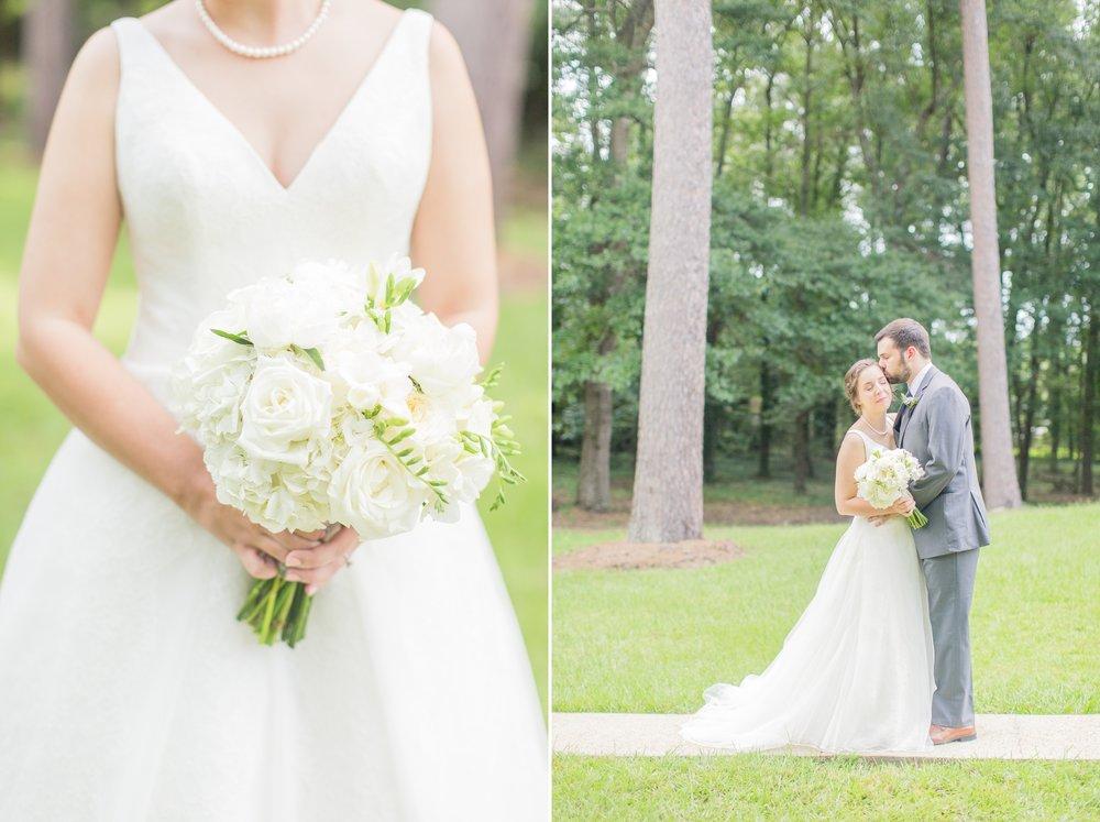 cotton-market-summer-wedding 21.jpg