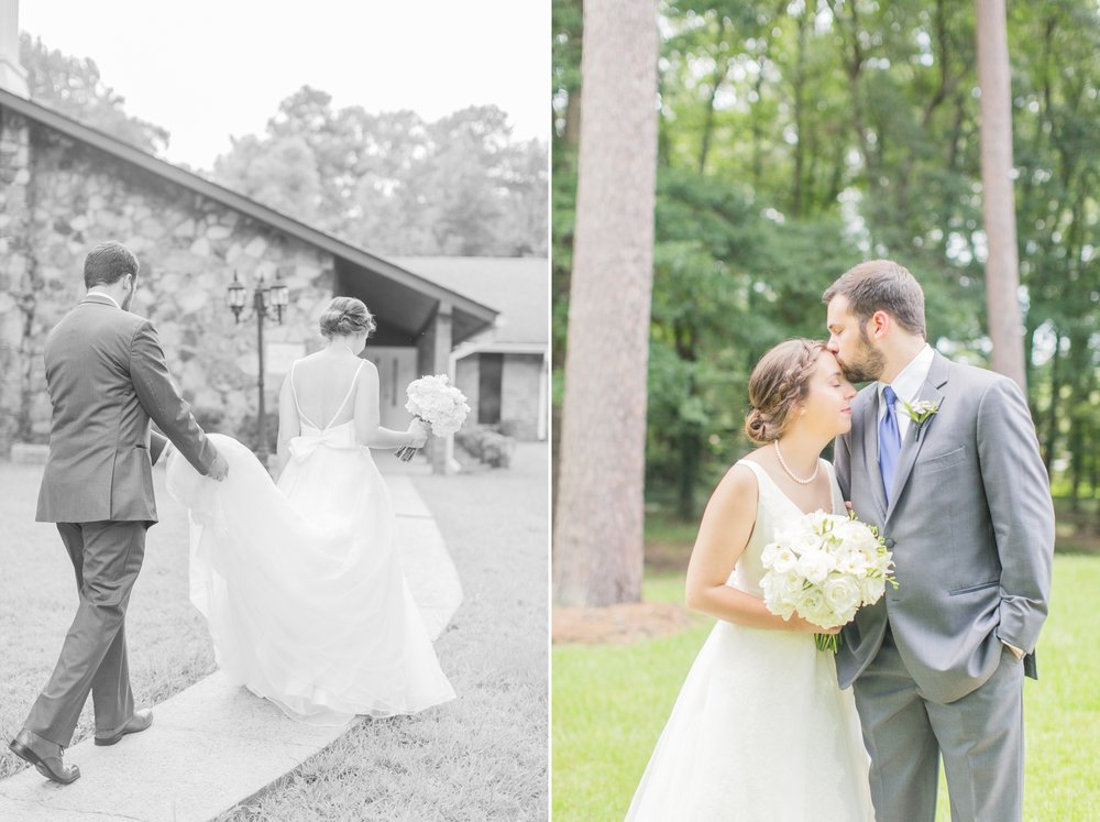 cotton-market-summer-wedding 23.jpg