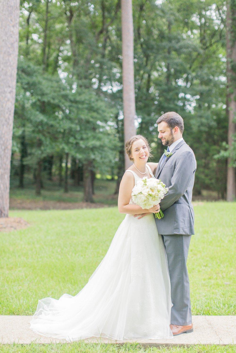 cotton-market-summer-wedding 22.jpg
