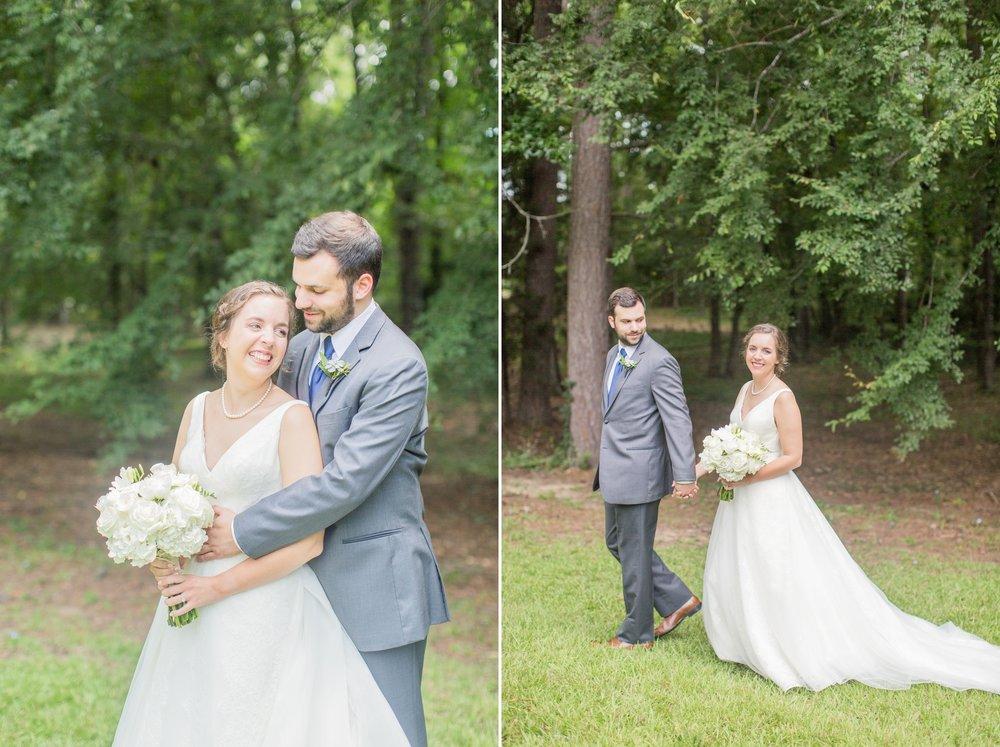 cotton-market-summer-wedding 25.jpg