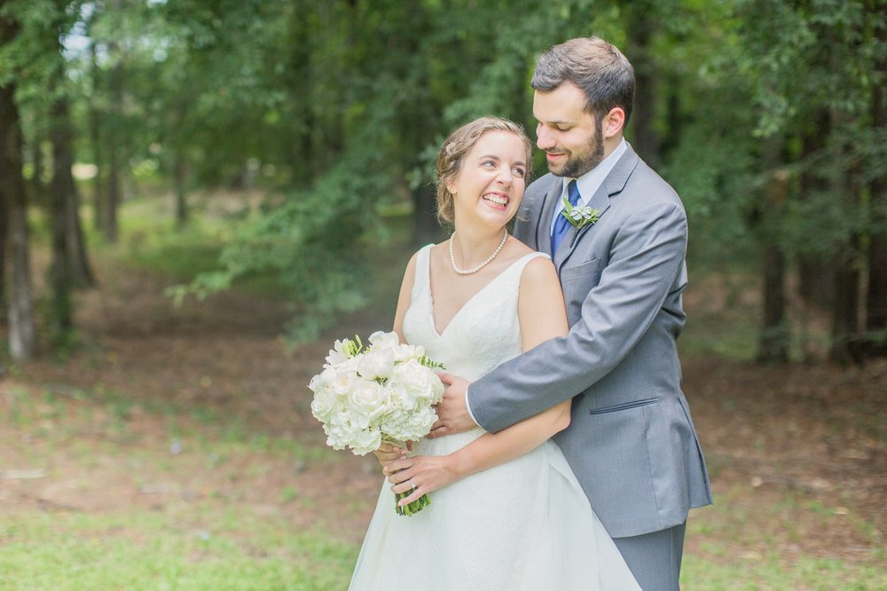 cotton-market-summer-wedding 26.jpg