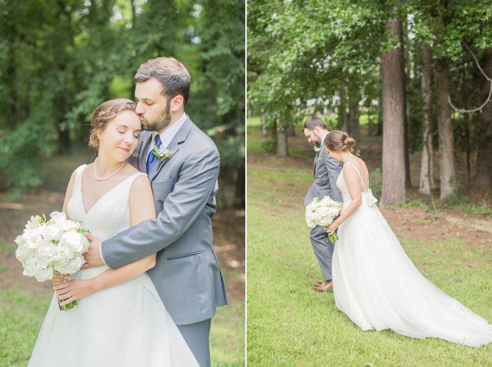cotton-market-summer-wedding 27.jpg