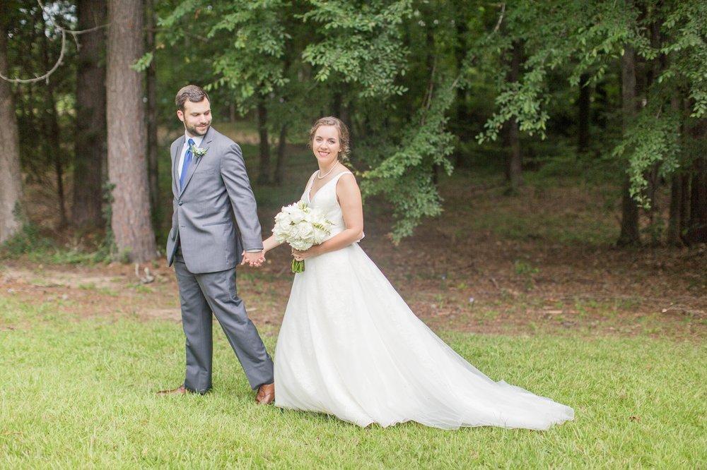 cotton-market-summer-wedding 28.jpg