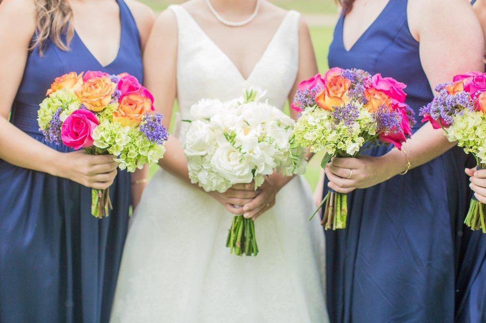 cotton-market-summer-wedding 30.jpg