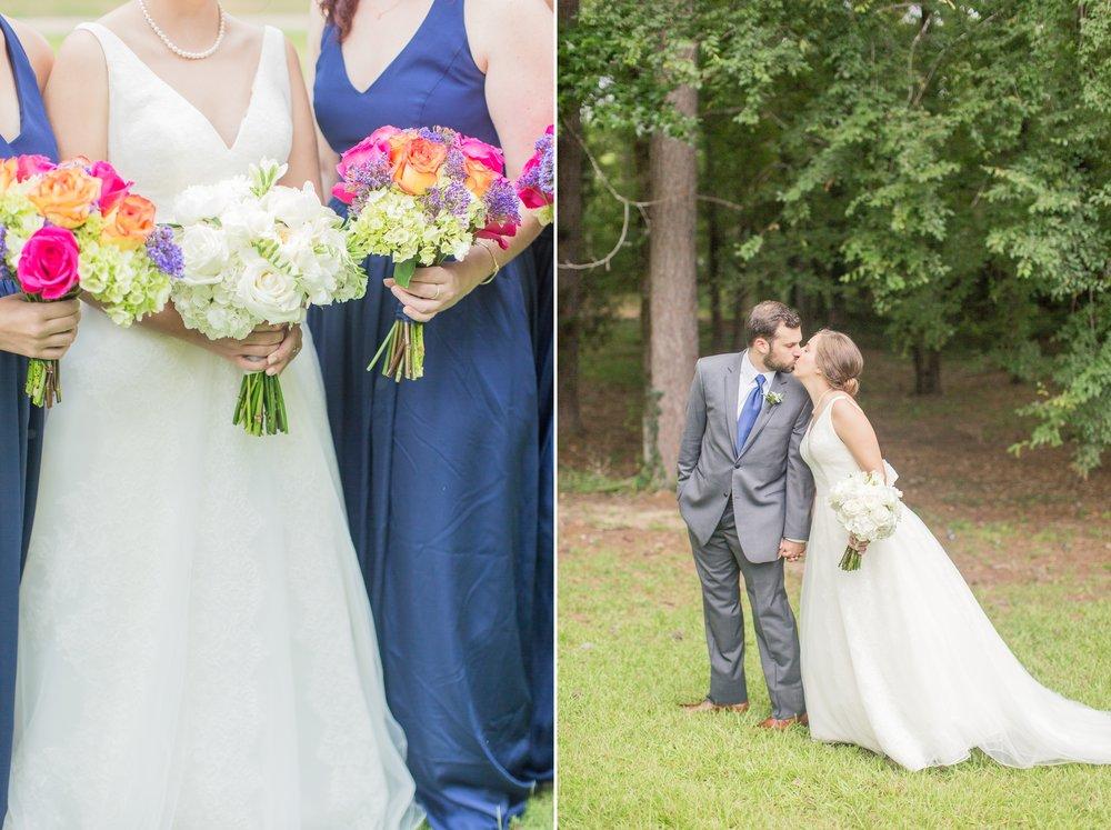 cotton-market-summer-wedding 31.jpg