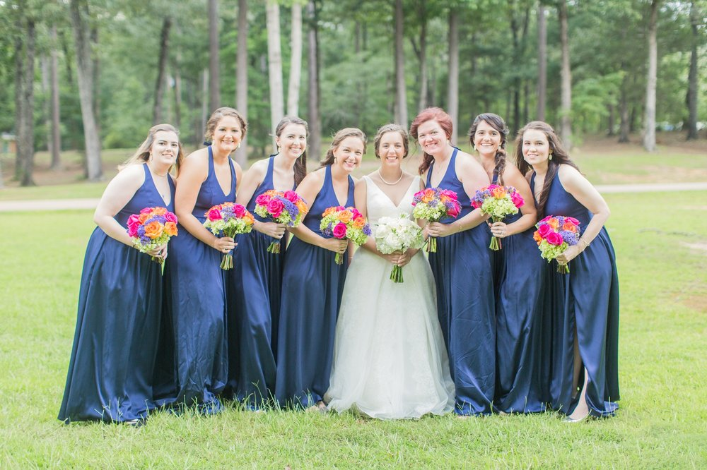 cotton-market-summer-wedding 32.jpg