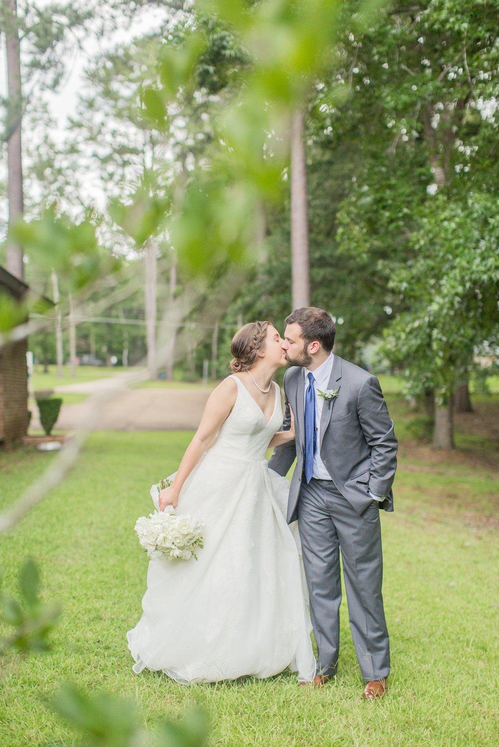 cotton-market-summer-wedding 33.jpg