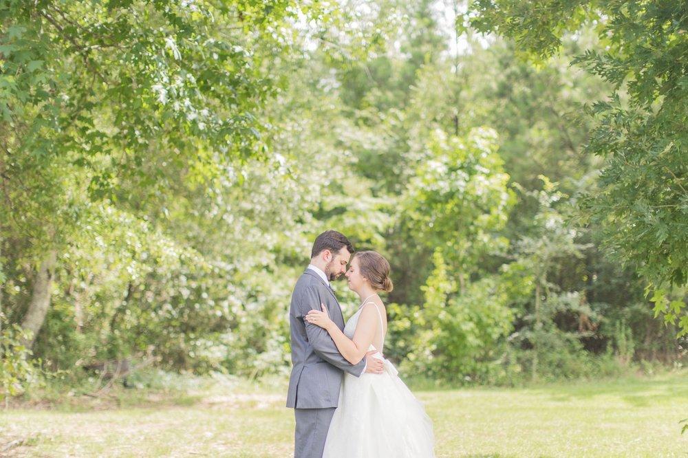 cotton-market-summer-wedding 41.jpg