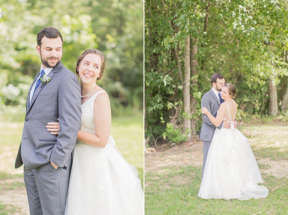 cotton-market-summer-wedding 42.jpg
