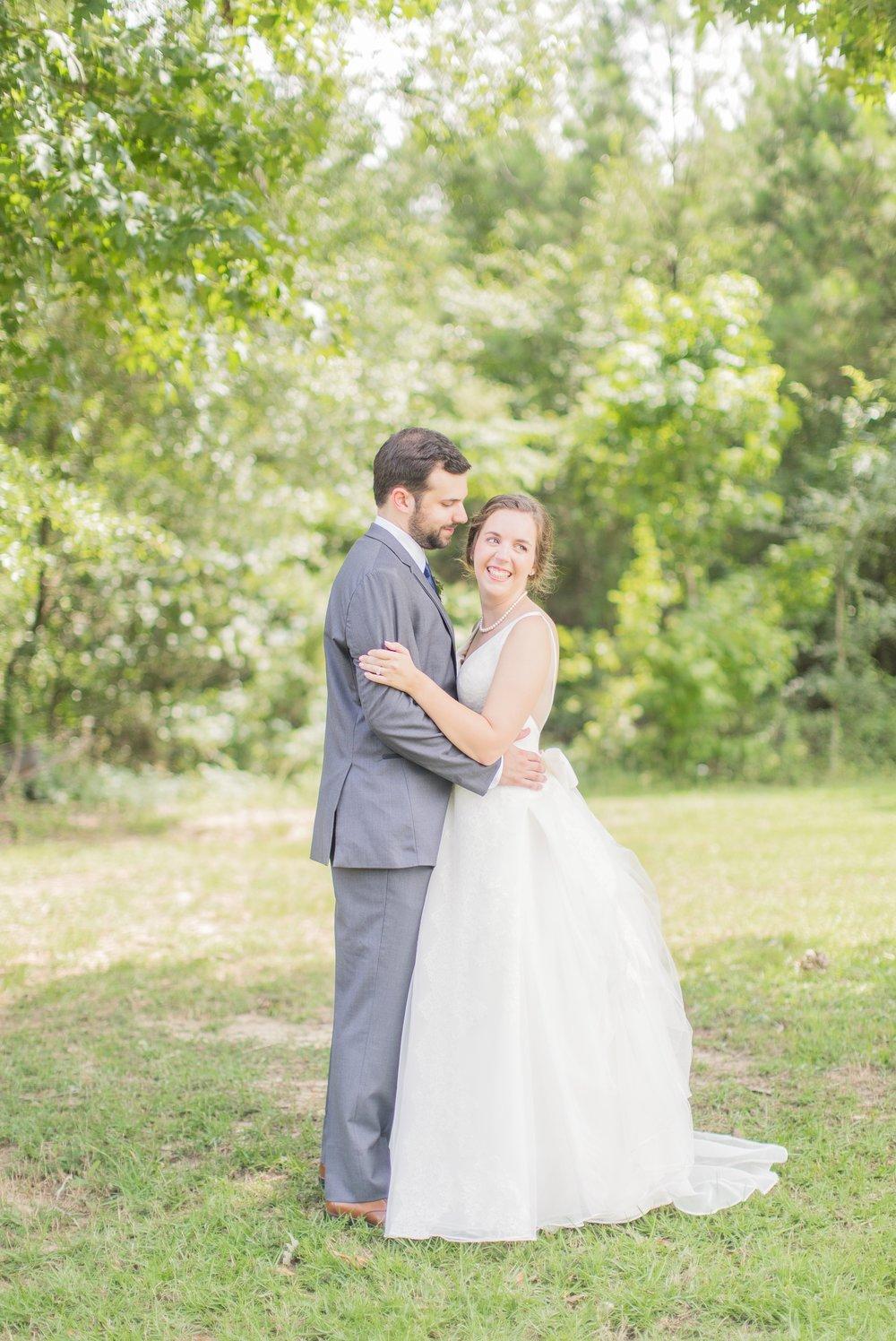 cotton-market-summer-wedding 43.jpg