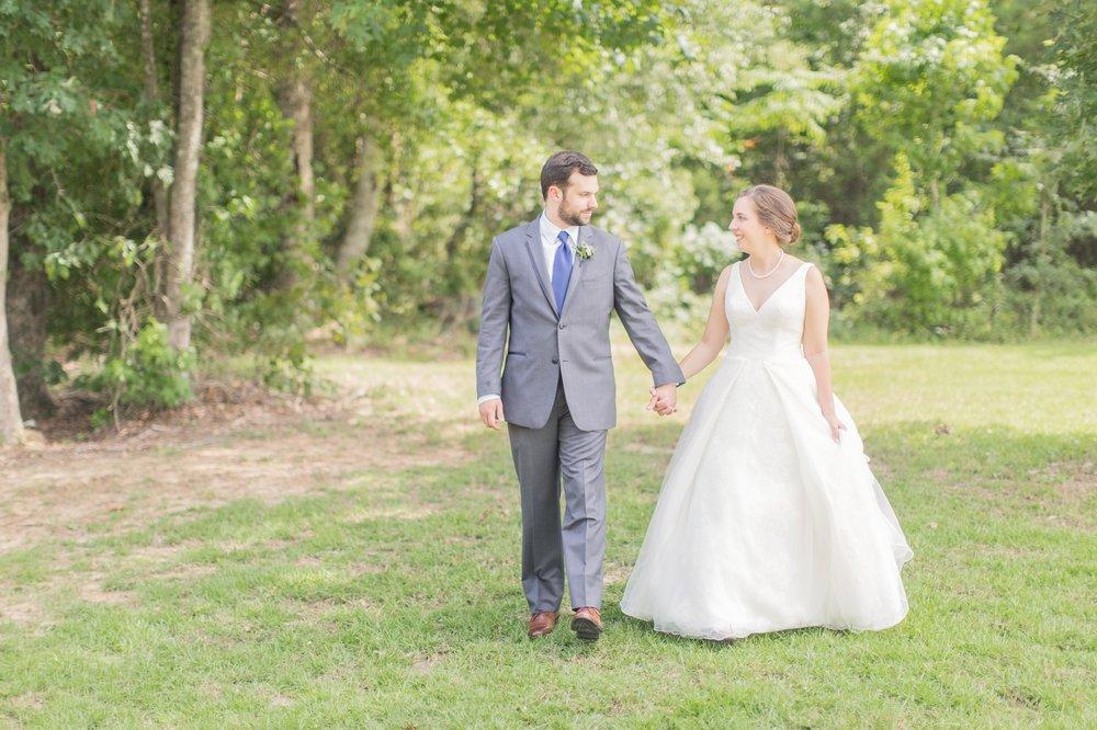 cotton-market-summer-wedding 48.jpg