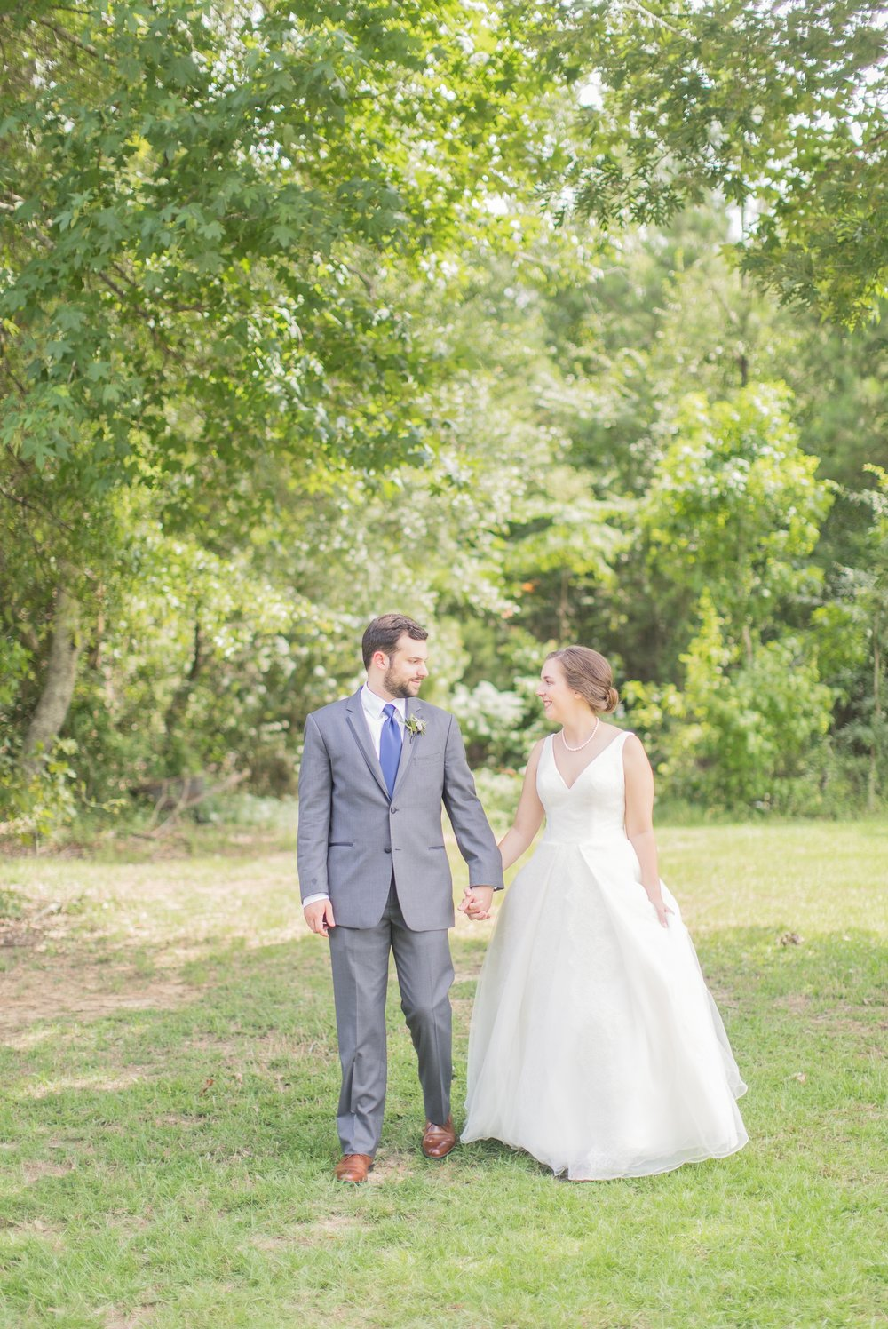 cotton-market-summer-wedding 46.jpg