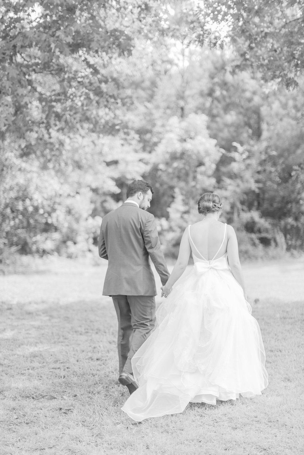 cotton-market-summer-wedding 50.jpg