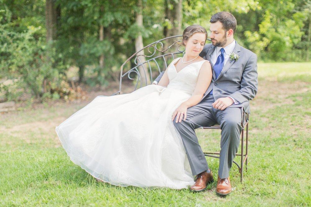 cotton-market-summer-wedding 51.jpg