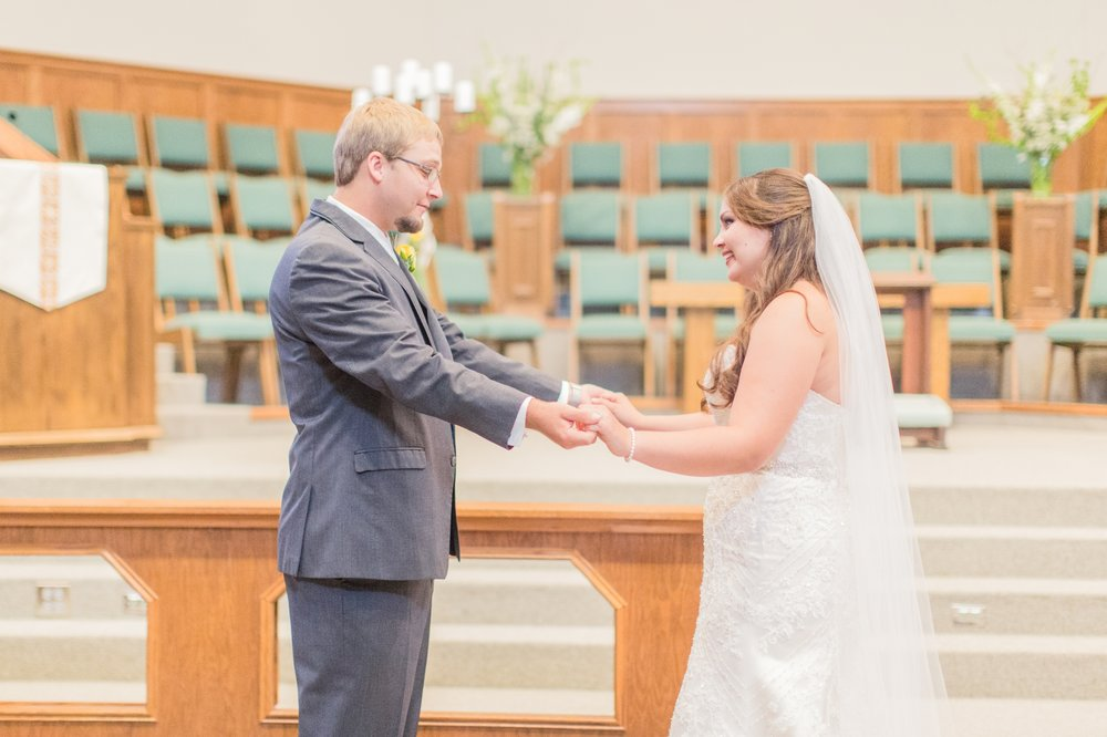 mississippi-summer-wedding 18.jpg