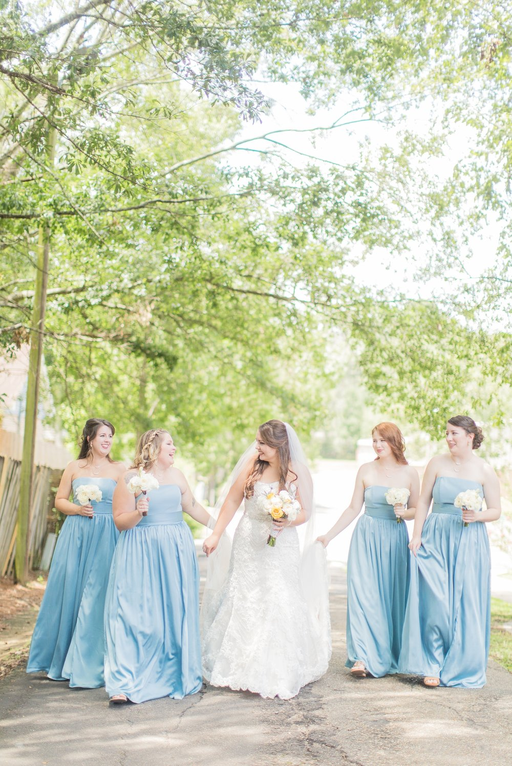 mississippi-summer-wedding 22.jpg