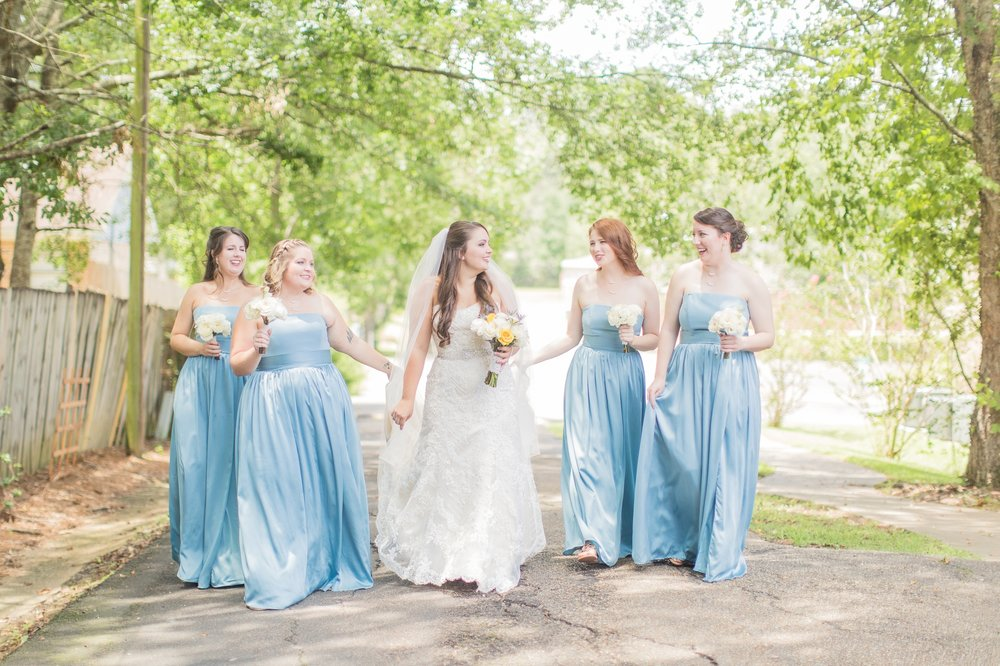 mississippi-summer-wedding 25.jpg