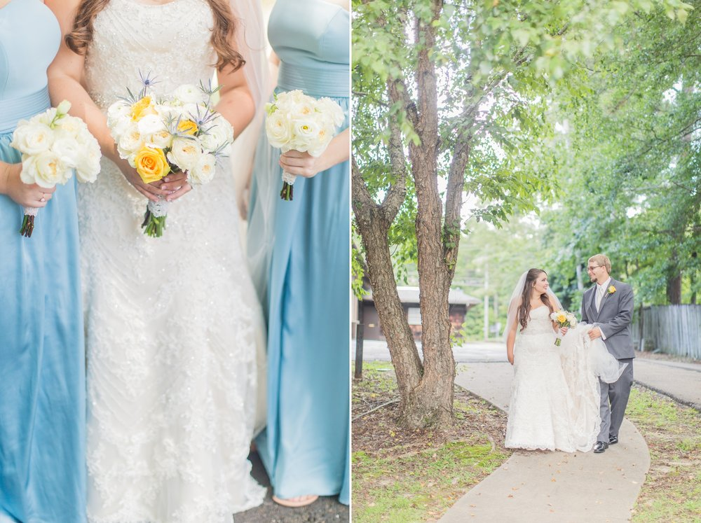 mississippi-summer-wedding 30.jpg