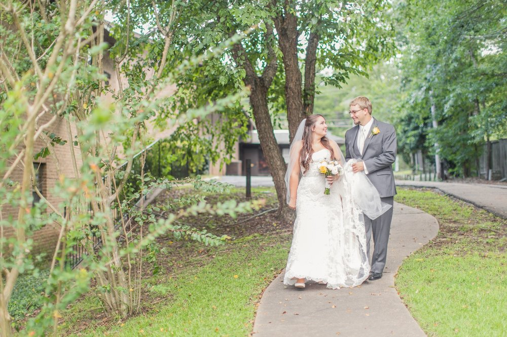 mississippi-summer-wedding 33.jpg