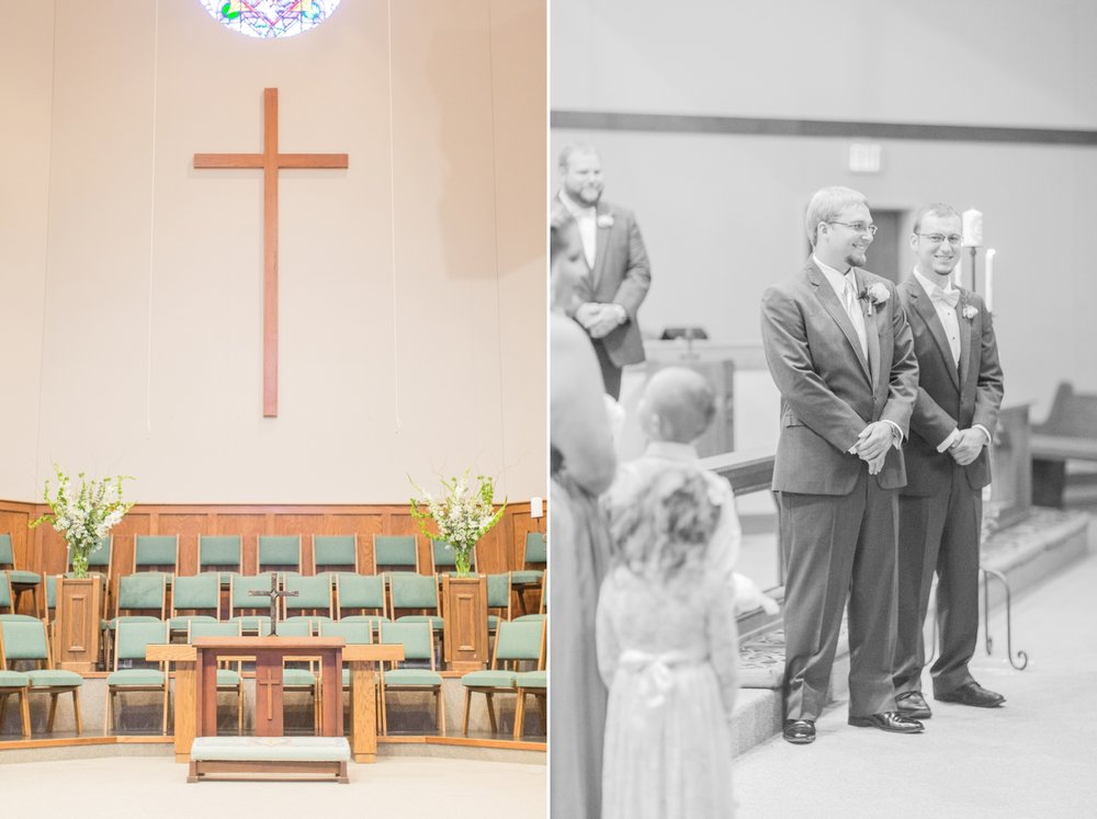 mississippi-summer-wedding 35.jpg