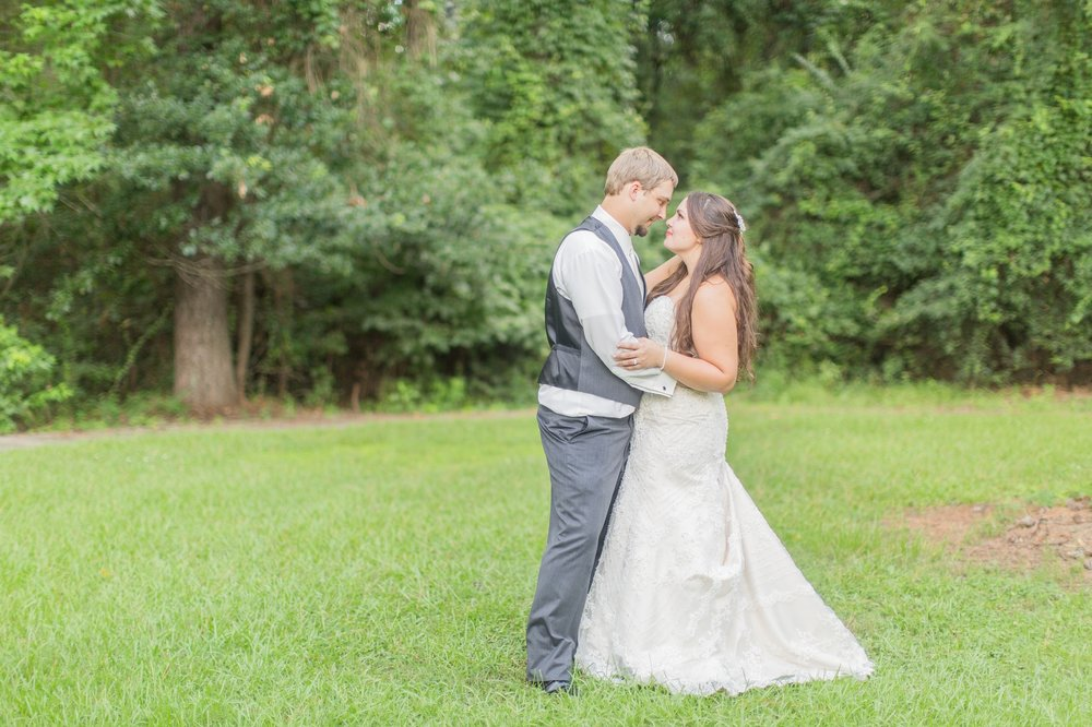 mississippi-summer-wedding 58.jpg