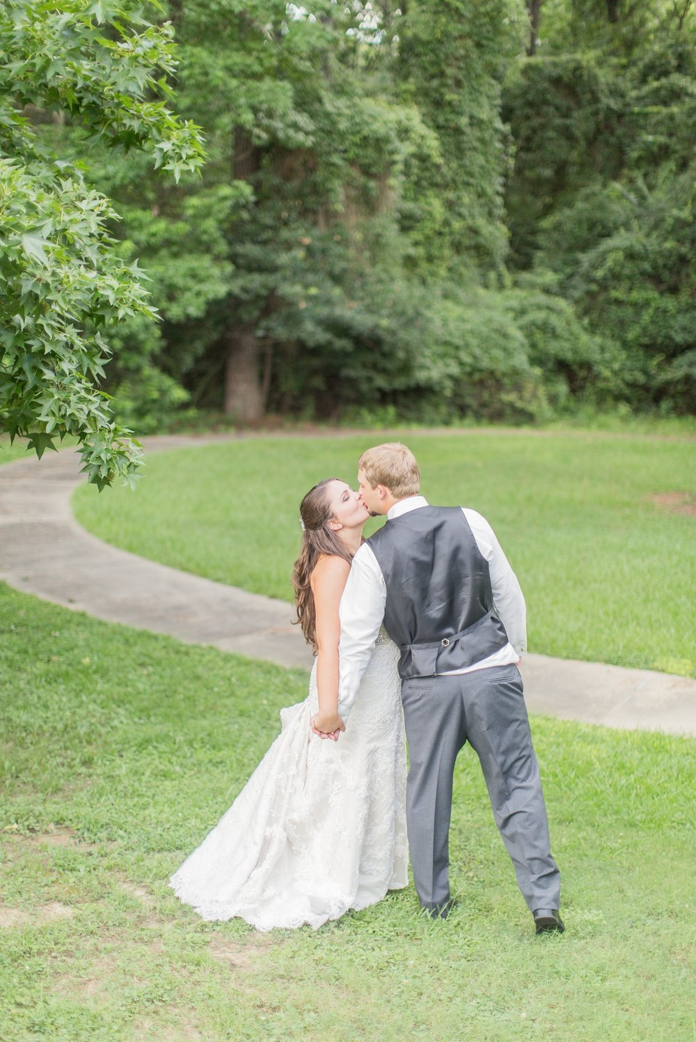 mississippi-summer-wedding 60.jpg