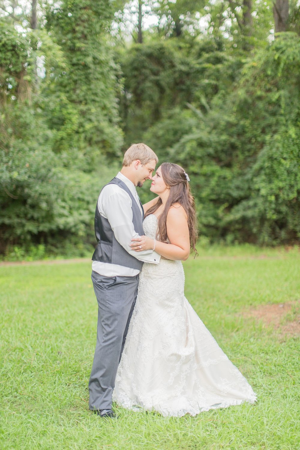 mississippi-summer-wedding 63.jpg