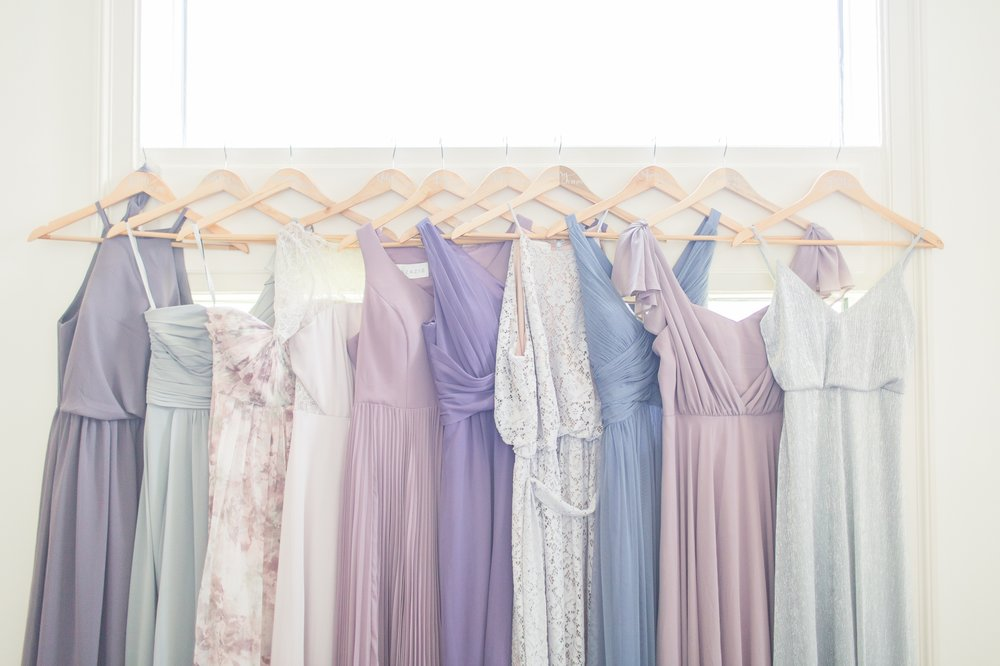 birmingham-summer-wedding 4.jpg