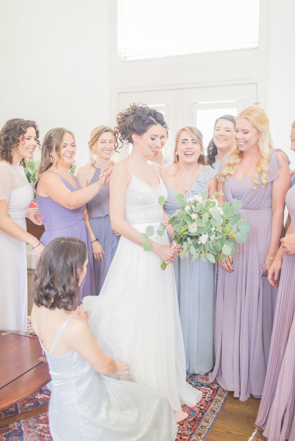birmingham-summer-wedding 22.jpg