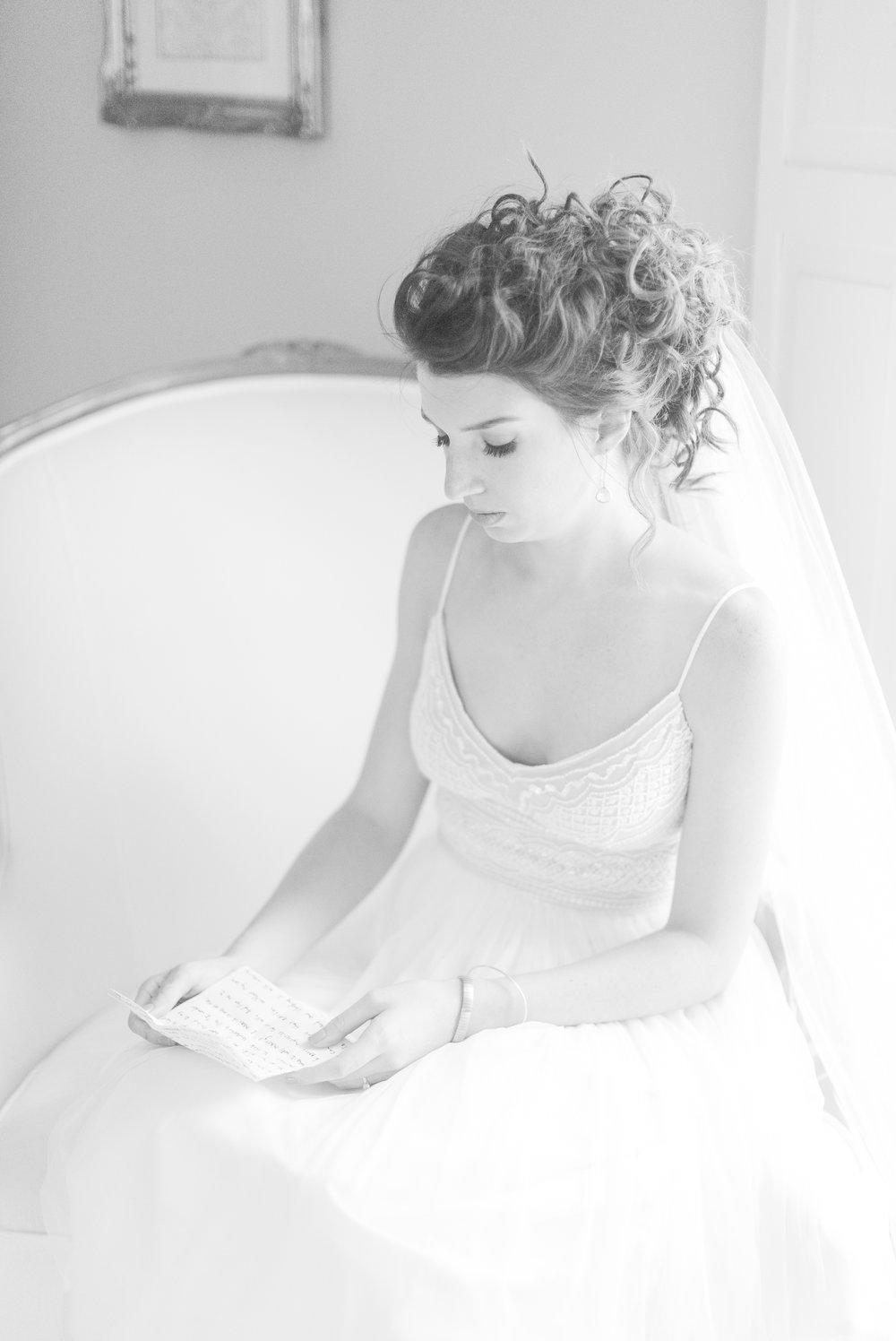 birmingham-summer-wedding 24.jpg