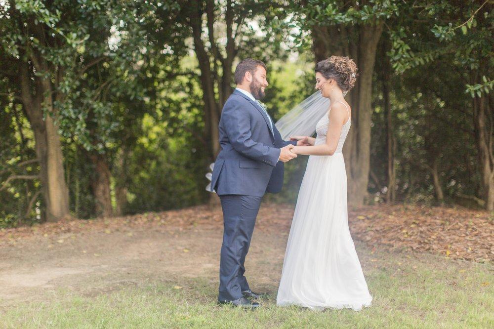 birmingham-summer-wedding 27.jpg