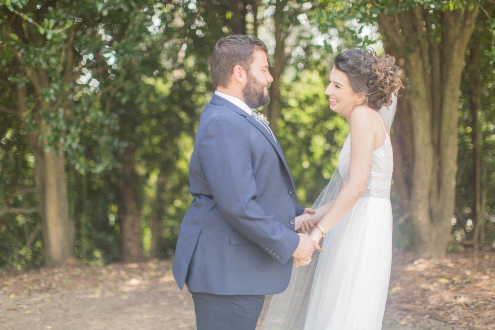 birmingham-summer-wedding 29.jpg